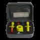 NIO Simulation Kit