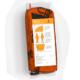 Blizzard Rescue Jacket - BPS-15