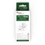 WoundStop Home Care