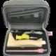NIO Infant SIM Kit