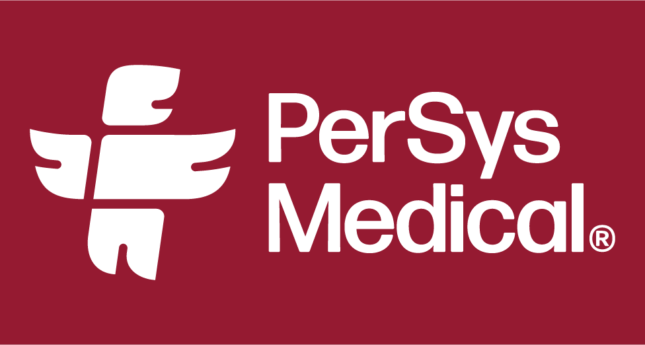 PerSys Medical Guardian Angel